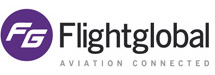 www.flightglobal.com