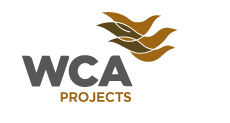 WCA Projects, Project Network